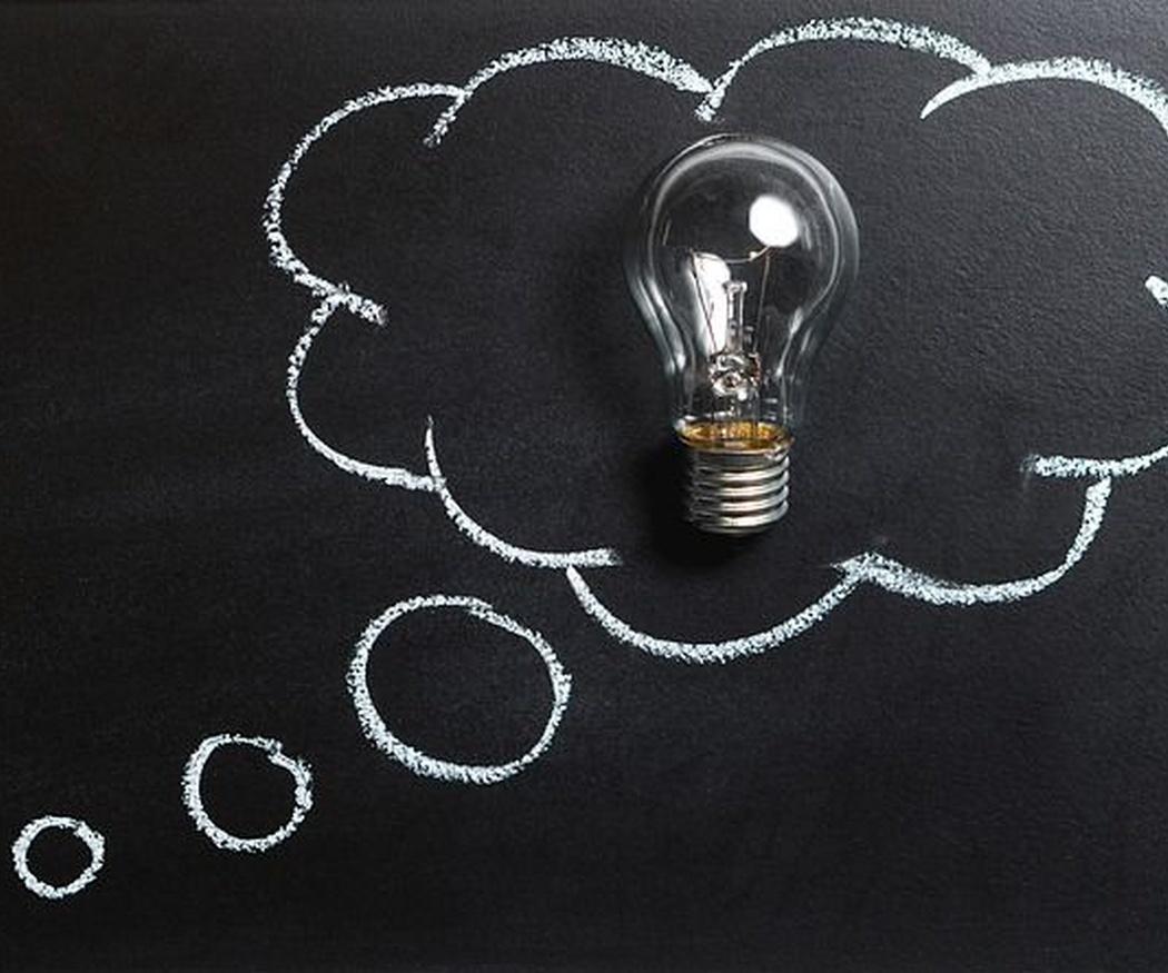 La relación entre persianas y eficiencia energética