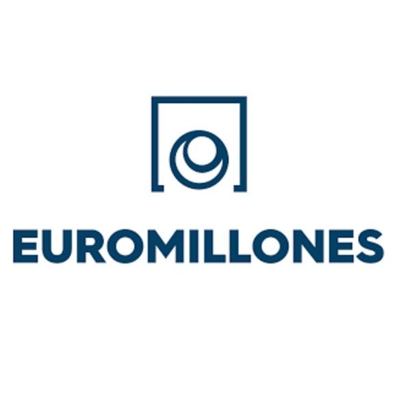 Euromillones: Productos de Administración De Loterias Nº 99 Parent