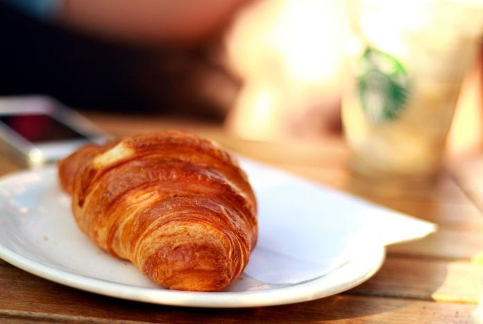 Desayunos y meriendas: Carta de El Rincón del Tío Eulogio