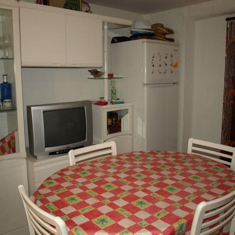 Casas en venta   22.000€: Compra y alquiler de Servicasa Servicios Inmobiliarios