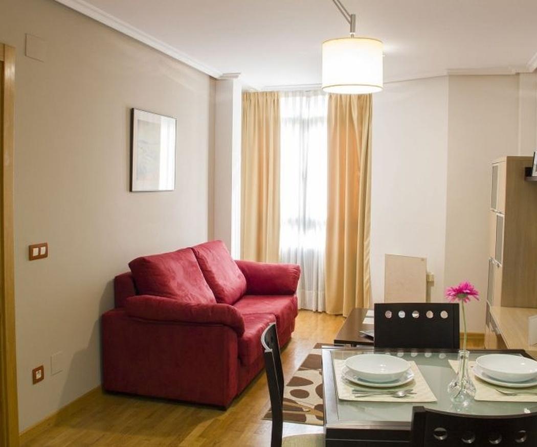 El turismo de apartamento vuelve a estar de moda