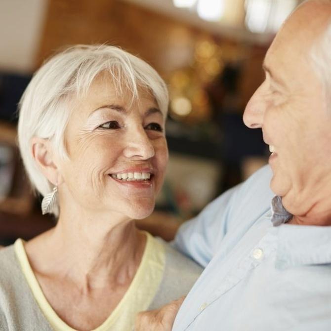 La importancia de una salud dental apropiada
