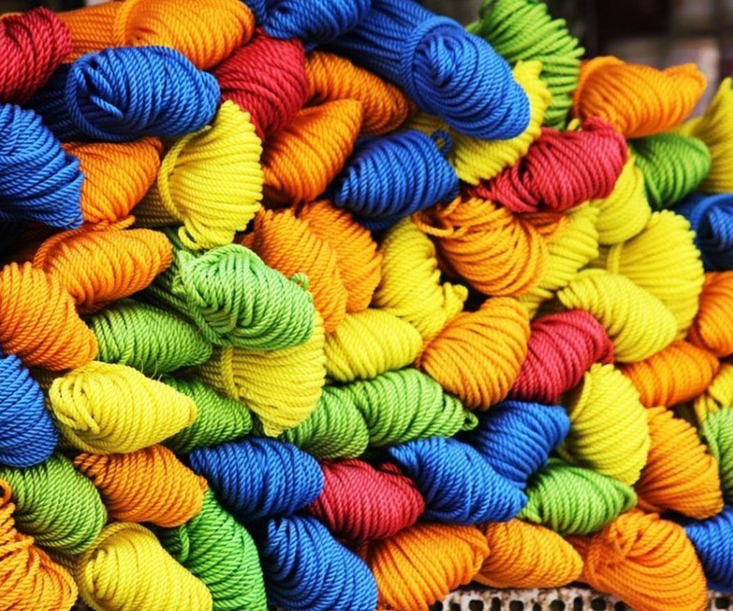 La mejor lana de nuestro país