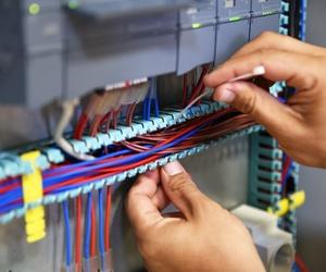 Reparaciones eléctricas en Valencia