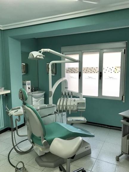 Odontología general: Tratamientos dentales de Clínica Dental Mª Eugenia Aguirre Abad