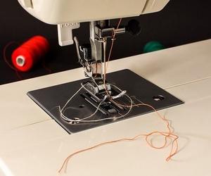 Cómo elegir la máquina de coser perfecta para tus necesidades