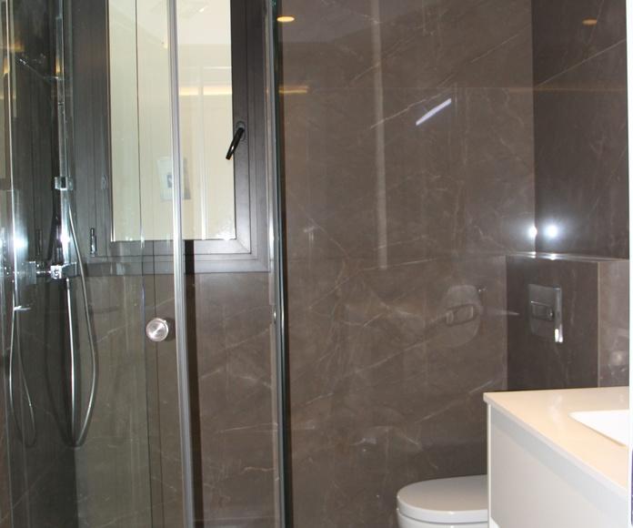 Apartamento en la Rambla de Catalunya 1.750.000 €: Visita nuestras inmuebles de Bertinsa Real Estate, Investments & Sale Services