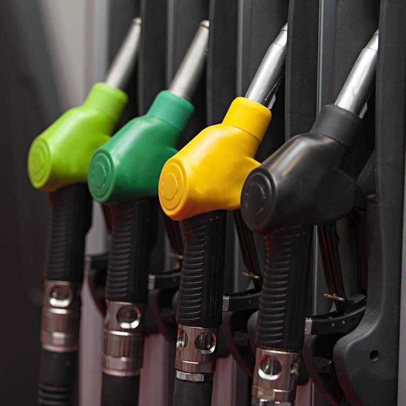 Inertización y Anulación Depósitos de Gasóleo: Servicios de Instalaciones Petroliferas Hnos. López