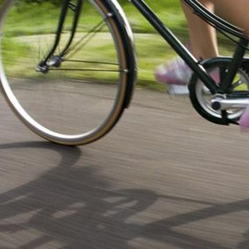 Seguros de Bicicleta Sevilla: Seguros en Sevilla de LRT Correduría de Seguros