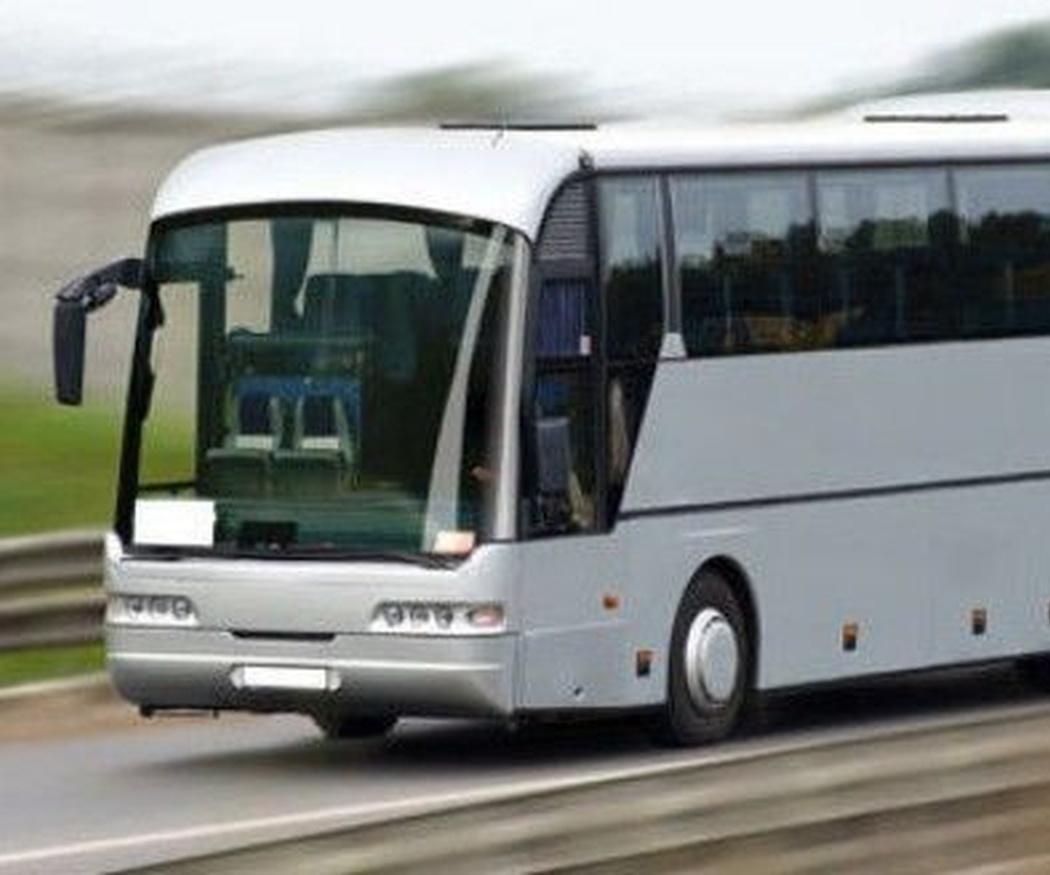 Cómo organizar el servicio de autobuses para bodas