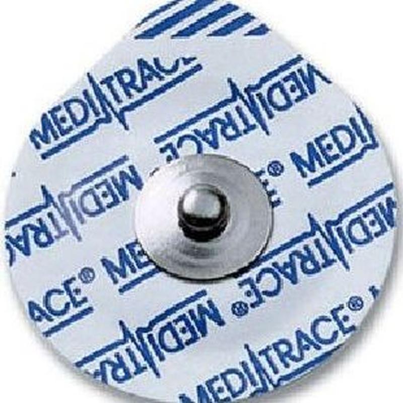 Electrodo Meditrace Infantil