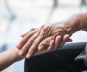 Y ahora ¿cómo ayudas a tus mayores?