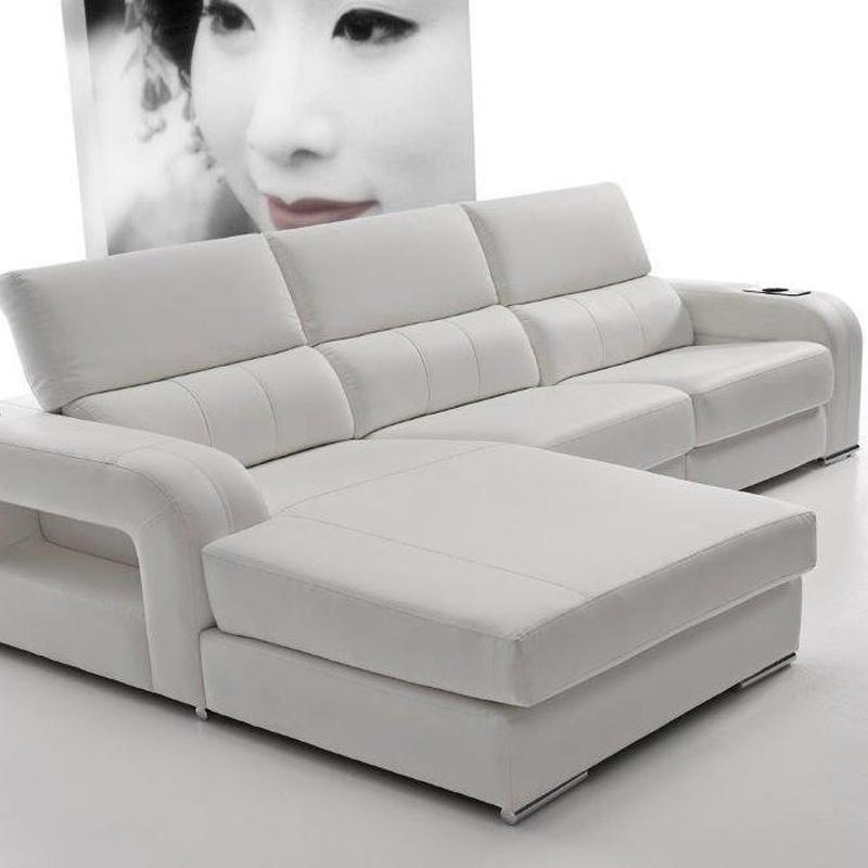 Diseño y confort: Productos  de MONSOFA