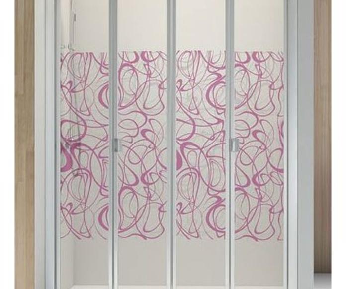 Plegables. Serie Duna: Catálogo de LMC Glass