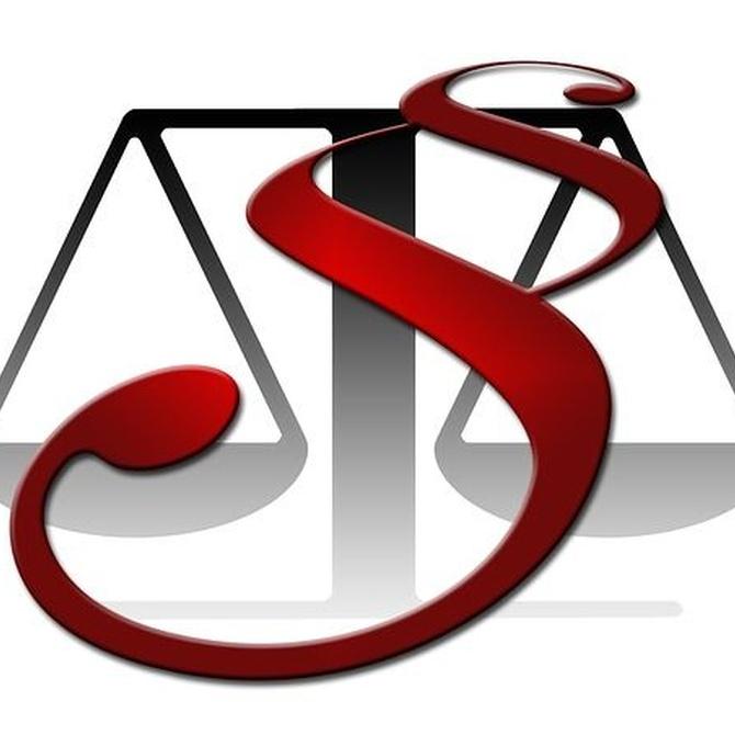 5 situaciones en las que recurrir a un abogado de familia