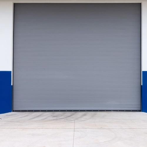 Instalación de puertas automáticas en Barcelona