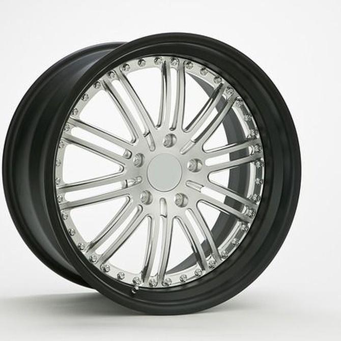 Cuándo cambiar los neumáticos de tu vehículo