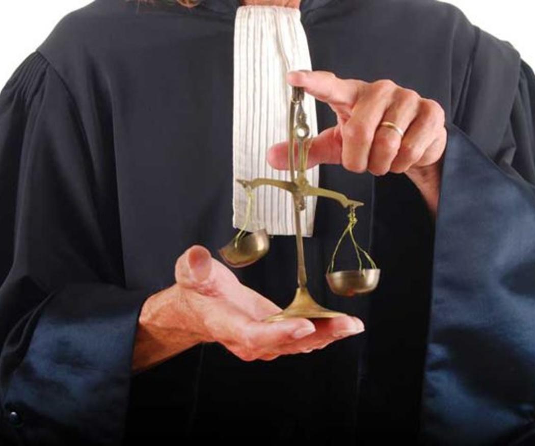 ¿Qué se tiene en cuenta para decidir la custodia?