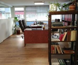 Gestoría administrativa en Lugo