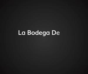 Empresa de distribución de bebidas en Madrid | La Bodega De Ra