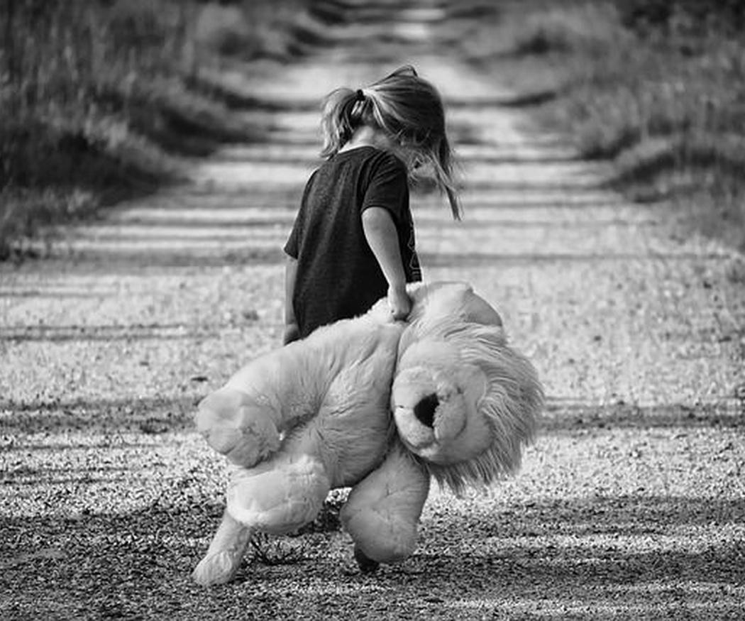 Síntomas más frecuentes del autismo en niños