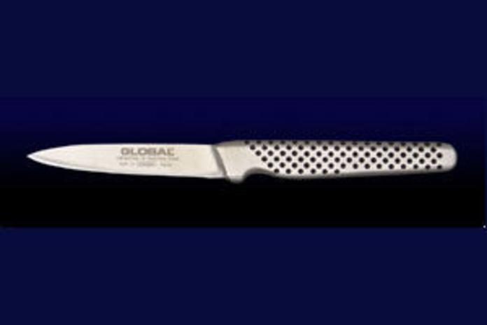 Global GSF: Catálogo de Cuchillería Nebot