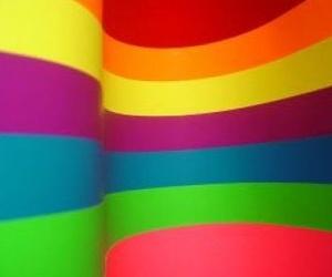 Todos los productos y servicios de Pintores: Pintures Castell Begur, S.L.U.