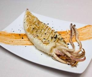 Deliciosos platos de pescado en Zaragoza