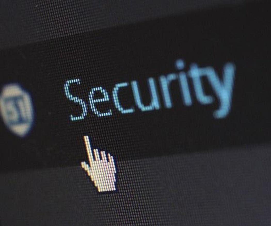 La importancia del control de accesos en la empresa