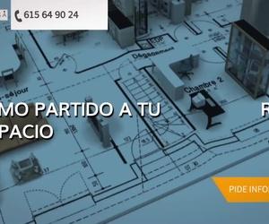 Reformas completas en Logroño | Ferlosa