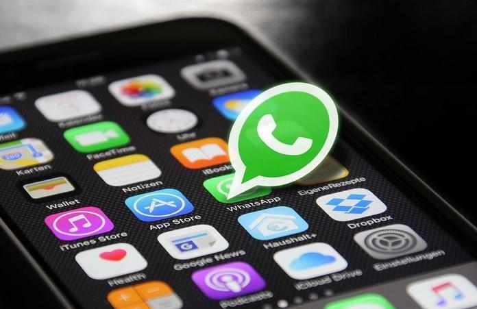 5 malos usos que damos al Whatsapp del grupo de padres del colegio