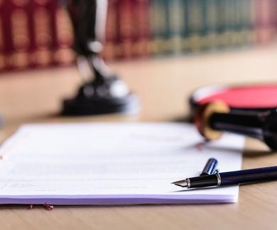 Tribunal Suprepo Sala de lo Contencioso-Administrativo Sección Quinta Sentencia núm. 452/2021