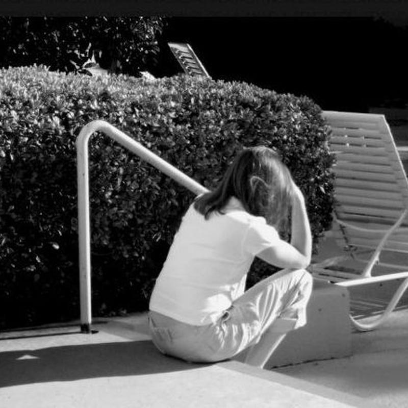 Trastorno generalizado del desarrollo: Servicios de Psicología Infanto Juvenil Nieves Nieto
