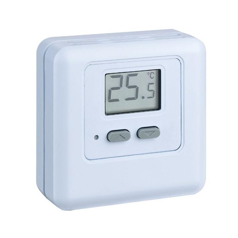 Calefacción