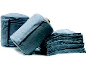 Galería de Limpieza artículos (fabricación y distribución) en Oion   Recuperaciones Viguera