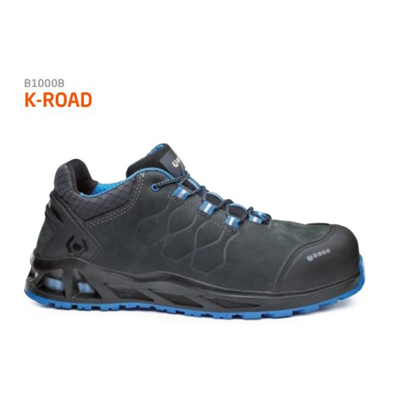 K-Road: Nuestros productos  de ProlaborMadrid