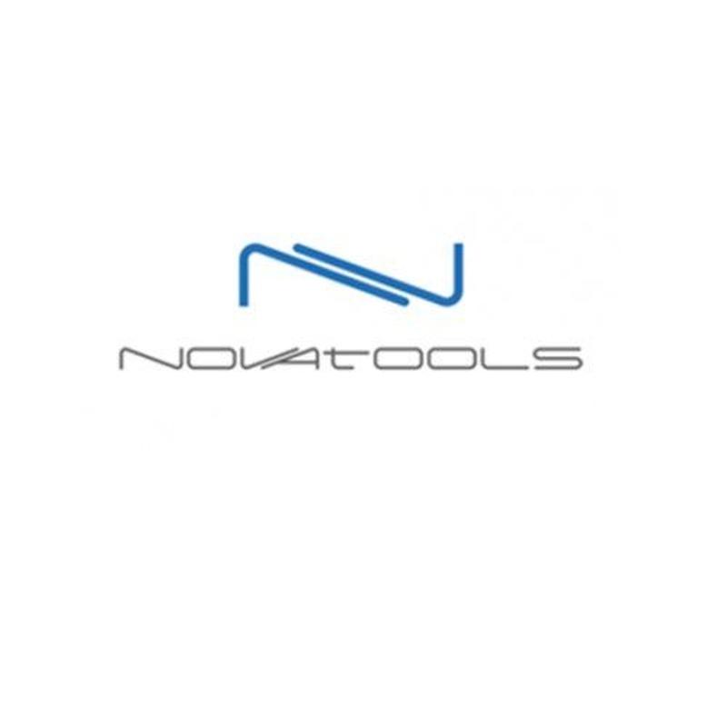 Novatools: Productos y Servicios de Suministros Industriales Landaburu S.L.