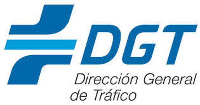 Gestiones en la dirección general de tráfico: CATÁLOGO de Gestoría Diéguez