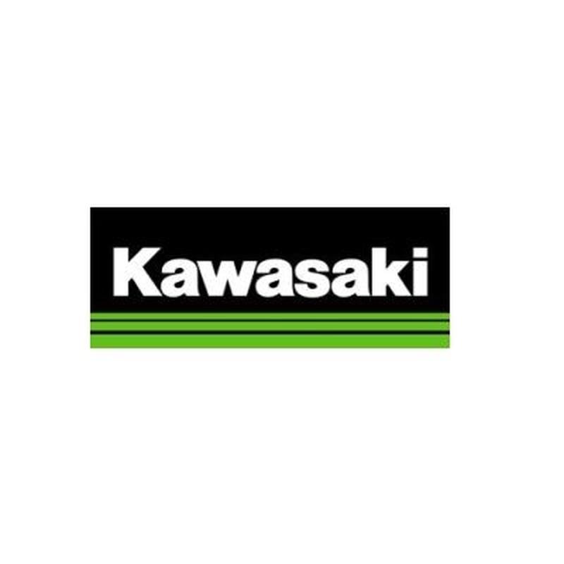 Recambios originales: Productos y servicios de Navarro Kawasaki