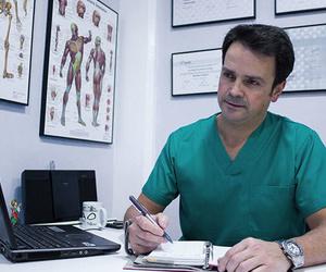 Osteopatía y acupuntura en Bilbao