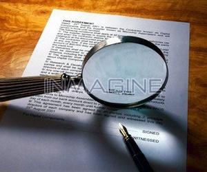 Todos los productos y servicios de Gestorías administrativas: Gestoría Diéguez