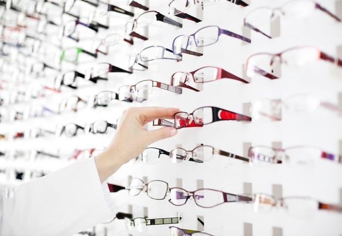 Gafas Graduadas: Servicios de Morales Ópticos