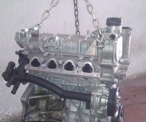Reparación de vehículos Alcala de Henares