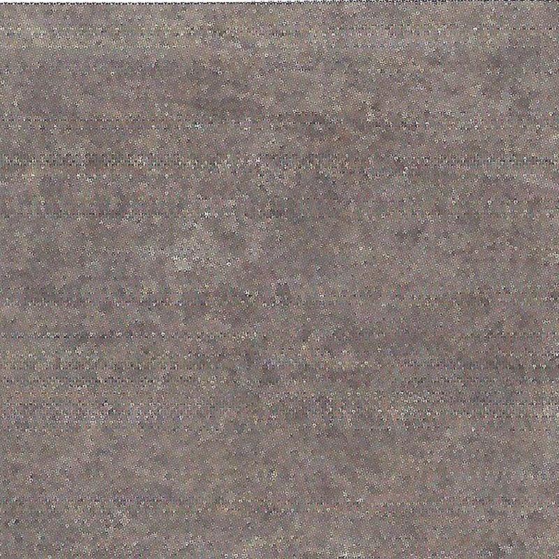 Pizarra Oscura-EXQ1552