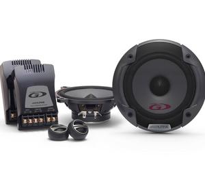 Altavoces y equipos de sonido