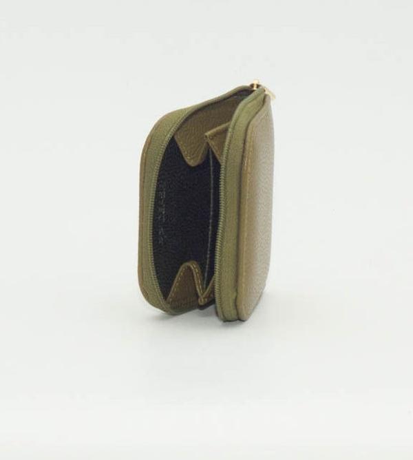 Monedero De Señora M-340: Catálogo de M.G. Piel