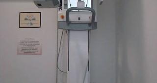 Instalaciones y equipo de última tecnología