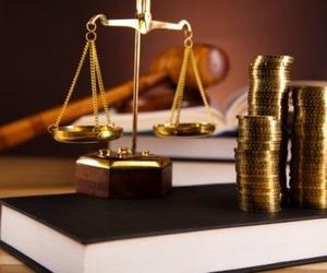 El nuevo ministro de Justicia promete mejorar las tasas judiciales.