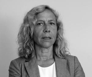 Amparo Vilar Gutiérrez