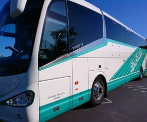 Consejos para alquiler autobuses para bodas en Asturias